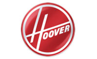 Hoover Upright Vacuums Cleaners