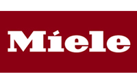 Miele Upright Vacuums Cleaners