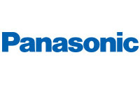 Panasonic Upright Vacuums Cleaners