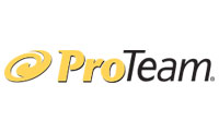ProTeam Upright Vacuums Cleaners