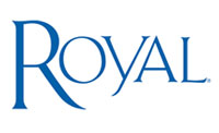 Royal Upright Vacuums Cleaners