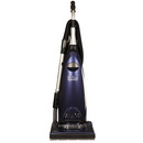 The Bank President Upright Vacuum