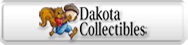Dakota Collectibles Products