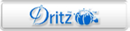 Dritz Products