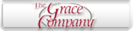 Grace Company Products