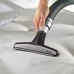 Click to watch Mattress Tool video