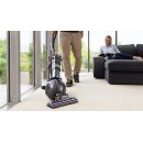 Dyson Cinetic Big Ball Animal + Allergy UP14ANA Vacuum