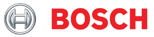 Bosch Authorized Retailer