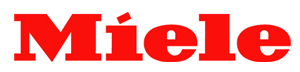 Miele Authorized Retailer