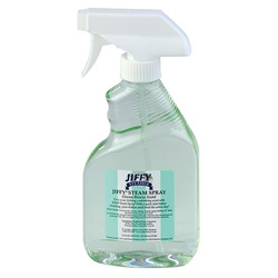 Ocean Breeze Steam Spray