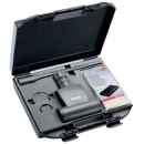 Miele Cat & Dog Accessory Case SCD10 (41996540D)