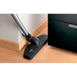 Parquet Twister Floor Tool(SBB 300-3)
