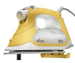Oliso Pro Press Iron - TG1600
