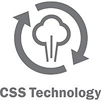 CSS Technology