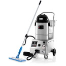 Reliable Tandem Pro 2000CV Steam Cleaner & Wet/Dry Vacuum