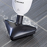 Powerful Scrubber