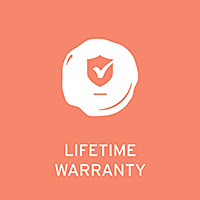 Click for Reliable Lifetime Guarantee PDF