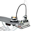 The Board 500VB Reliable Home Vacuum & Up-Air Pressing Table