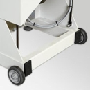 Reliable 7200VB Vacuum & Up-Air Table