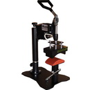 Ricoma Hat Heat Press - HP-1508T